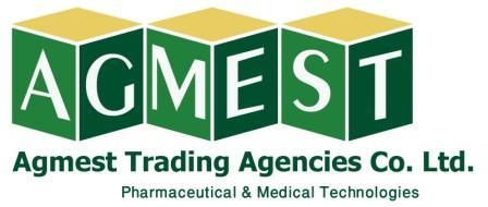 Trading medical systems jordan est